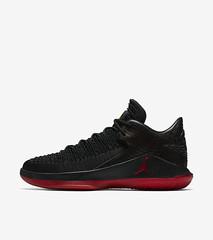 AA1256_003_A_PREM (snkrgensneakers) Tags: nike sneakers shoes snkrs sport jordan