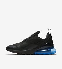 feel-big-air (9) (snkrgensneakers) Tags: nike sneakers shoes snkrs sport jordan