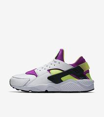 AH8049_101_A_PREM (snkrgensneakers) Tags: nike sneakers shoes snkrs sport jordan