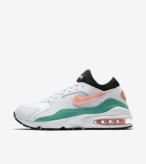 306551_105_A_PREM (snkrgensneakers) Tags: nike sneakers shoes snkrs sport jordan