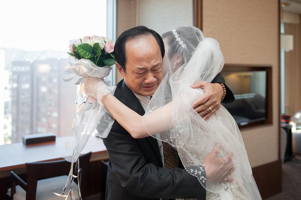 婚禮攝影,台北遠企,香格里拉,台北遠東,婚攝