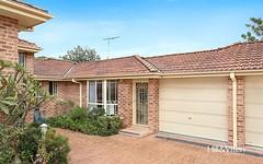 14/149-151 Loftus Avenue, Loftus NSW