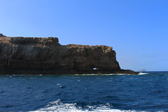 Gramvousa / Грамвуса (mitko_denev) Tags: sea island mediterranean hellas greece crete mediterraneansea море gramvousa κρήτη ελλάδα гърция крит ελλάσ γραμβούσα средиземноморе грамвуса средиземноморие