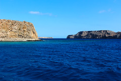 Gramvousa / Грамвуса (mitko_denev) Tags: gramvousa грамвуса γραμβούσα крит гърция средиземноморие средиземноморе море κρήτη crete greece hellas ελλάσ ελλάδα mediterranean sea island mediterraneansea