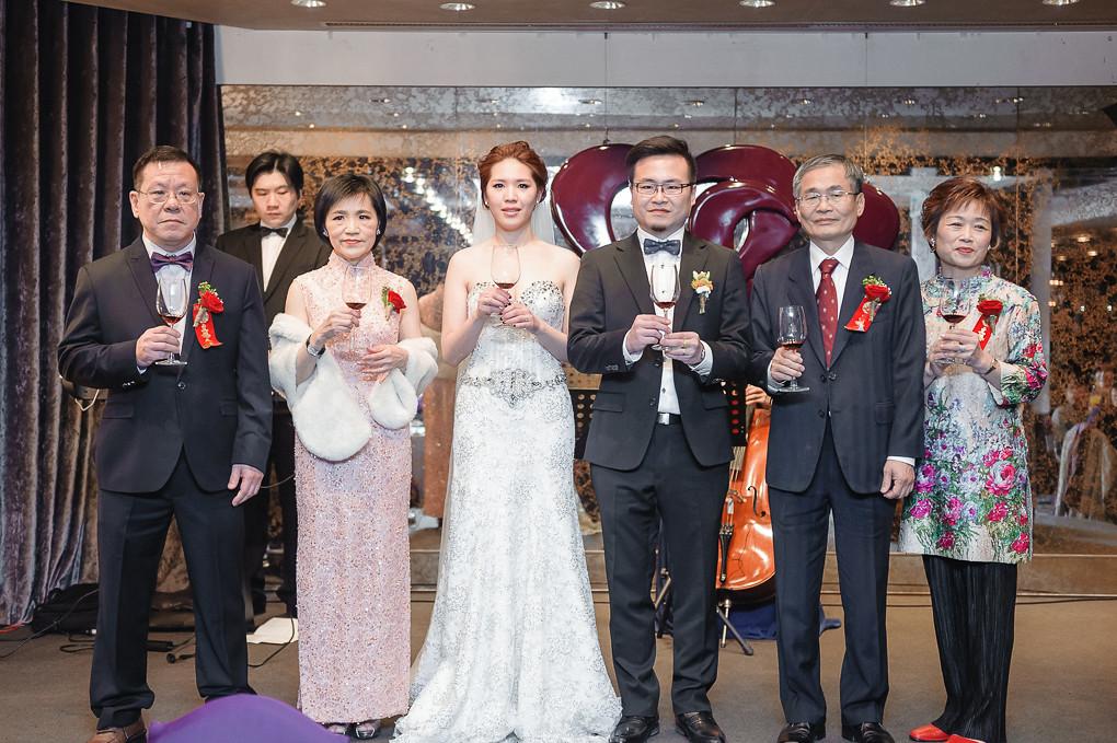 婚禮攝影,世貿三三,婚攝