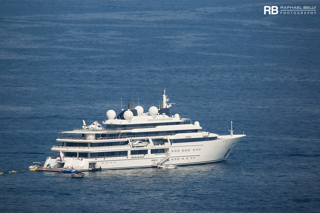The World S Most Recently Posted Photos Of Katara And Yacht Flickr