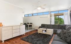 11 Tulip Street, Greystanes NSW