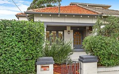 85 Hannan Street, Maroubra NSW