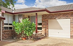 2/34 Single Rd, South Penrith NSW