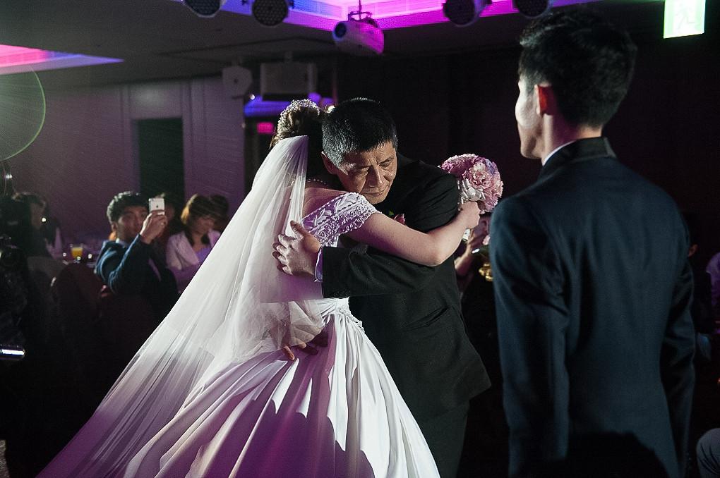 婚禮攝影,翰品酒店,桃園翰品,婚攝