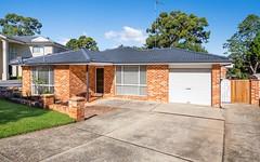 26 Veronica Crescent, Seven Hills NSW
