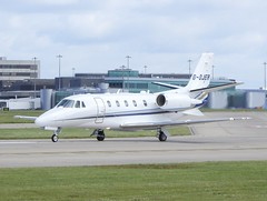 Aviation Beauport Cessna 560XL Citation Excel XLS+ G-OJER (josh83680) Tags: manchester airport man egcc manchesterairport gojer citation excel xls citationexcel citationexcelxls aviationbeauport aviation beauport cessna 560xl cessna560xl cessna560xlcitationexcelxls