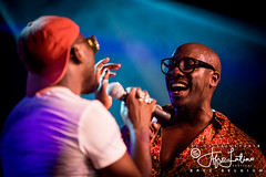 Sauti Sol @ Afro-Latino Festival 2019. (www.afro-latino.be) Tags: sol sarah 2019 sauti sarahstiers sautisol outside eos amusement tents al energy outdoor afro atmosphere tent exotic zomer tropical edition zon afrolatino ambiance zot editie afrolatinofestival party summer feest people sun hot festival kids fun happy dance gig super gigs feestje gezellig dansen partypeople sfeer world music canon crazy cool concert weide warm live latin muziek latino latina limburg mainstage worldmarket wereldmarkt belgium belgique belgie belgië vibes bree belgien bélgica beerselerdijk