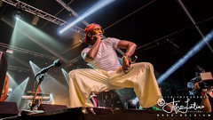 Sauti Sol @ Afro-Latino Festival 2019. (www.afro-latino.be) Tags: sautisol sauti sol 2019 sarahstiers sarah afro afrolatino al ambiance atmosphere amusement afrolatinofestival zomer zon zot exotic edition editie energy eos tropical tent tents outdoor outside party people partypeople summer sfeer sun super dansen dance festival fun feest feestje gig gezellig gigs happy hot kids latino limburg live latin latina music muziek mainstage world warm weide wereldmarkt worldmarket concert cool crazy canon vibes bree belgium belgië belgie belgien bélgica belgique beerselerdijk