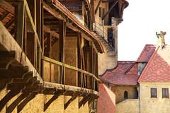 burg-kreuzenstein-vienna-austria-7 (travel_expert) Tags: kreuzenstein vienna