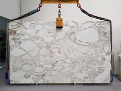 Calacatta-Vagli-Gold-Marble (AcemarStone) Tags: calacatta gold oro marble white polished honed slabs tiles bathroom kitchen worktop countertop italy italian borghini bettogli