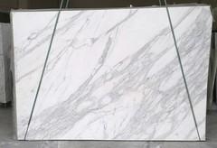Calacatta-extra-Marble (AcemarStone) Tags: calacatta gold oro marble white polished honed slabs tiles bathroom kitchen worktop countertop italy italian borghini bettogli