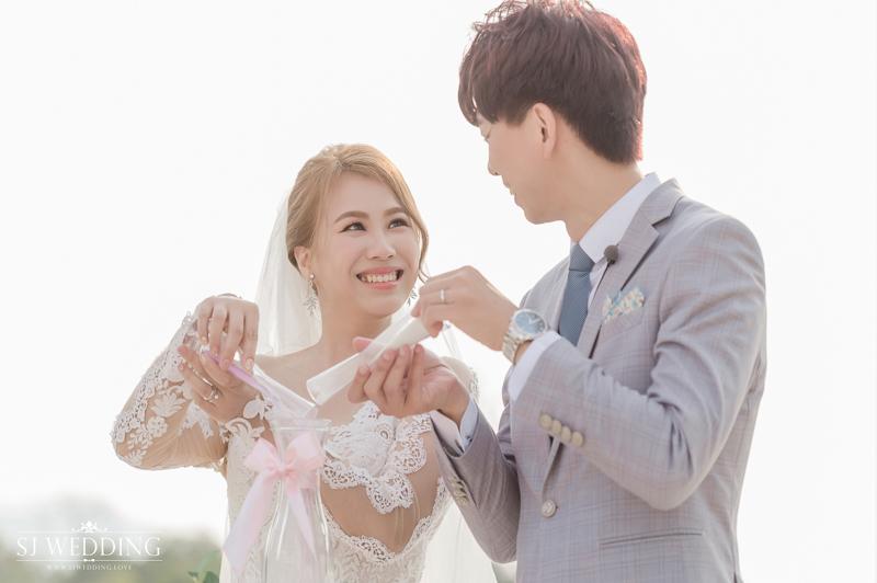 婚攝,心之芳庭,婚攝鯊魚,婚禮紀錄,婚禮攝影