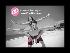 How Can I Recognize My Soul Mate? (Pink Kev) Tags: love couples marriage romance relationship dating truelove soulmates onlinedating relationshipadvice relationshipgoals healthyrelationshiphabits kevin coleman kevincoleman
