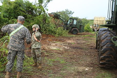 Guam National Guard