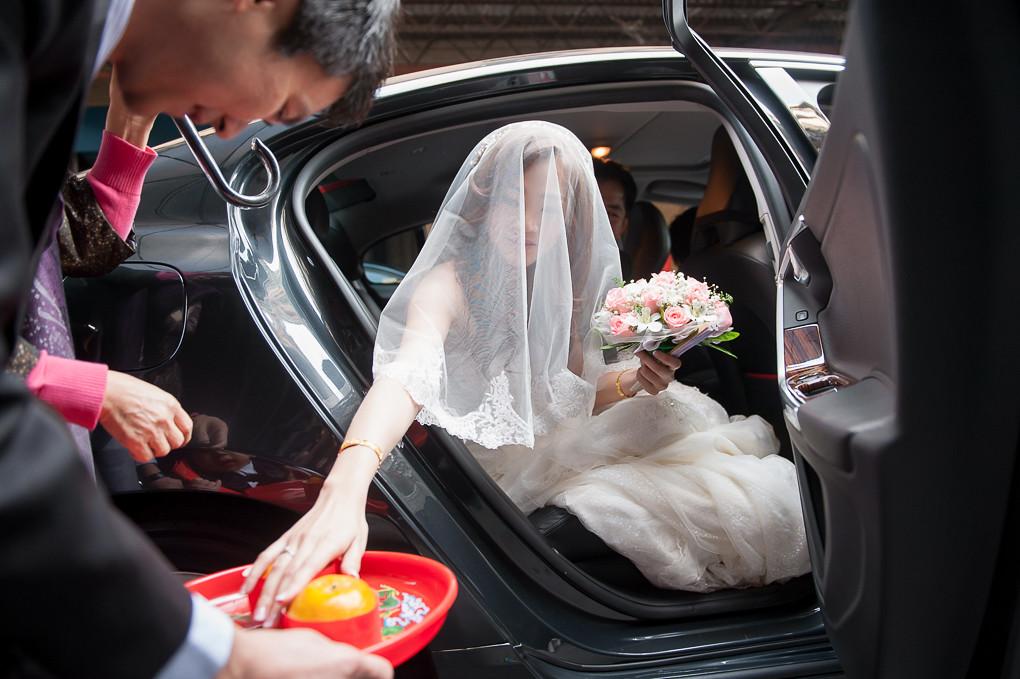 婚禮攝影,彭園會館,三重彭園,婚攝