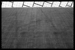 Scoreboard detail (timnutt) Tags: olympiastadion building bw detail germany city mono sportsday fujifilm nikcollection munchen x100t 1970s scoreboard monochrome olympicpark architecture x100 fuji bavaria venue munich blackandwhite olympics olympicstadium