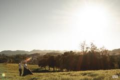 Marci & Júnior-27 (fotosdagreice) Tags: gaúcho gaudério tradicionalista tradicionalismo rio grande do sul rs brasil interior chapéu cavalo campo campana casal amor homem mulher noivos casados ensaio externo sol