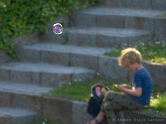 2019-06-25 19.19.41 - Sommer, Uge 26, Værket, Randers - _6250038 - © Anders Gisle Larsson