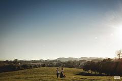 Marci & Júnior-24 (fotosdagreice) Tags: gaúcho gaudério tradicionalista tradicionalismo rio grande do sul rs brasil interior chapéu cavalo campo campana casal amor homem mulher noivos casados ensaio externo sol