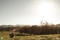 Marci & Júnior-29 (fotosdagreice) Tags: gaúcho gaudério tradicionalista tradicionalismo rio grande do sul rs brasil interior chapéu cavalo campo campana casal amor homem mulher noivos casados ensaio externo sol