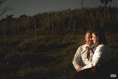 Marci & Júnior-19 (fotosdagreice) Tags: gaúcho gaudério tradicionalista tradicionalismo rio grande do sul rs brasil interior chapéu cavalo campo campana casal amor homem mulher noivos casados ensaio externo sol