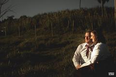 Marci & Júnior-18 (fotosdagreice) Tags: gaúcho gaudério tradicionalista tradicionalismo rio grande do sul rs brasil interior chapéu cavalo campo campana casal amor homem mulher noivos casados ensaio externo sol