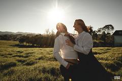 Marci & Júnior-9 (fotosdagreice) Tags: gaúcho gaudério tradicionalista tradicionalismo rio grande do sul rs brasil interior chapéu cavalo campo campana casal amor homem mulher noivos casados ensaio externo sol