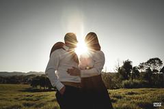 Marci & Júnior-6 (fotosdagreice) Tags: gaúcho gaudério tradicionalista tradicionalismo rio grande do sul rs brasil interior chapéu cavalo campo campana casal amor homem mulher noivos casados ensaio externo sol