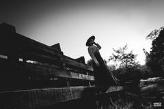 Marci & Júnior-148-2 (fotosdagreice) Tags: gaúcho gaudério tradicionalista tradicionalismo rio grande do sul rs brasil interior chapéu cavalo campo campana casal amor homem mulher noivos casados ensaio externo sol
