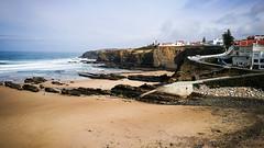 IMG_20190419_102618-1 (Andando Extremadura) Tags: portugal mar costa vicentina alentejo senderismo sende caminos