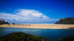 IMG_20190418_135257-1 (Andando Extremadura) Tags: portugal mar costa vicentina alentejo senderismo sende caminos
