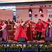 Kaustinen Folk Music Festival