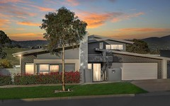 99 Langtree Crescent, Crace ACT
