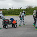 Participate in the Joint and Coalition Chemical, Biological, Radiological and Nuclear Response Exercise