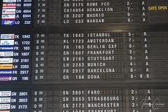 Tomorrowland Party Flight – Brussels Airport (BRU EBBR) – 2019 07 18 – 01 – Copyright © 2019 Ivan Coninx (Ivan Coninx Photography) Tags: photography airport tomorrowland bru ebbr brusselsairport aviationphotography ivanconinx ivanconinxphotography tomorrowlandpartyflight partyflight tmlpartyflight tomorrowland2019