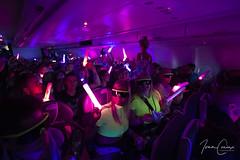 Tomorrowland Party Flight – Brussels Airport (BRU EBBR) – 2019 07 18 – 60 – Copyright © 2019 Ivan Coninx (Ivan Coninx Photography) Tags: ivanconinx ivanconinxphotography photography aviationphotography tomorrowland tomorrowlandpartyflight partyflight tmlpartyflight tomorrowland2019 brusselsairlines airbus a330 oosfx
