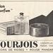bourgeois pub