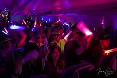 Tomorrowland Party Flight – Brussels Airport (BRU EBBR) – 2019 07 18 – 58 – Copyright © 2019 Ivan Coninx (Ivan Coninx Photography) Tags: ivanconinx ivanconinxphotography photography aviationphotography tomorrowland tomorrowlandpartyflight partyflight tmlpartyflight tomorrowland2019 brusselsairlines airbus a330 oosfx
