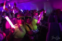Tomorrowland Party Flight – Brussels Airport (BRU EBBR) – 2019 07 18 – 61 – Copyright © 2019 Ivan Coninx (Ivan Coninx Photography) Tags: ivanconinx ivanconinxphotography photography aviationphotography tomorrowland tomorrowlandpartyflight partyflight tmlpartyflight tomorrowland2019 brusselsairlines airbus a330 oosfx