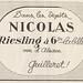 nicolas pub