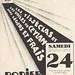 rodier2224 pub