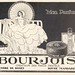 bourgeois2 pub
