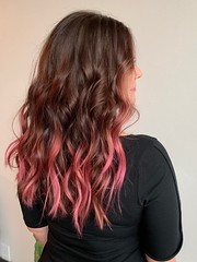 Color by Becks