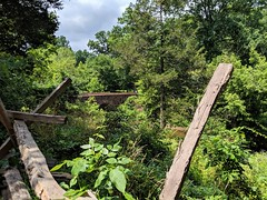 Stone Bridge (DC Products) Tags: 2019 virginia manassasbattlefield civilwar battlefield manassasnationalbattlefieldpark nationalbattlefield stonebridge